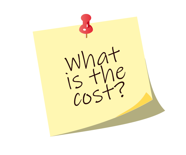 PURCHASE COST AND VALID DEDUCTIONS