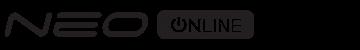 Neo OnLine