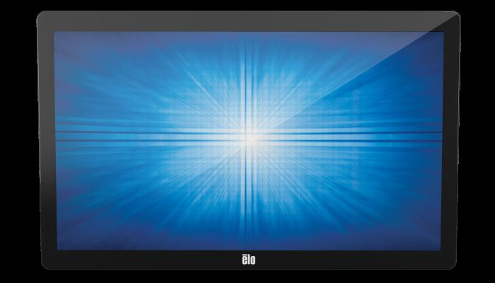 Elo 2702l Touchscreen Monitors Posnet Polska S A