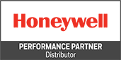 Honeywell Performance Partner Distributor